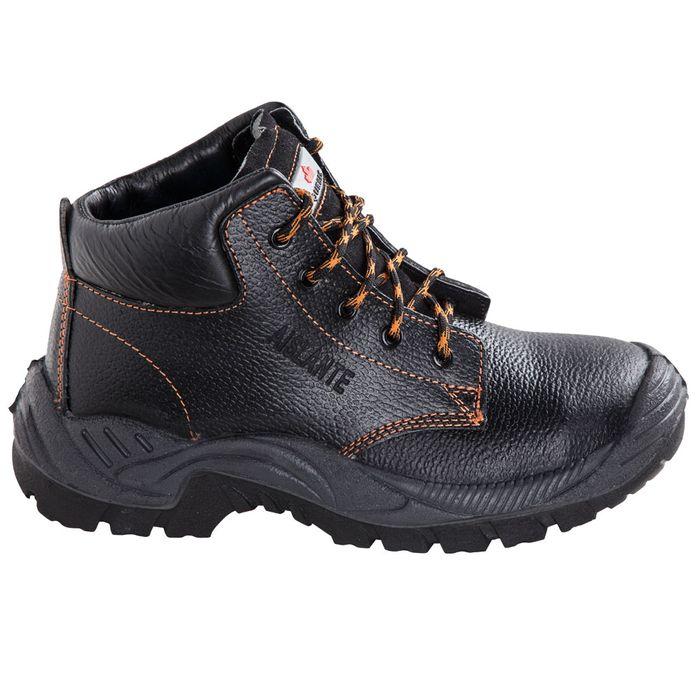 calzado-seguridad-quebec-250