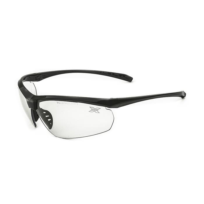 lente-de-seguridad-carbon-fotocromatico-af