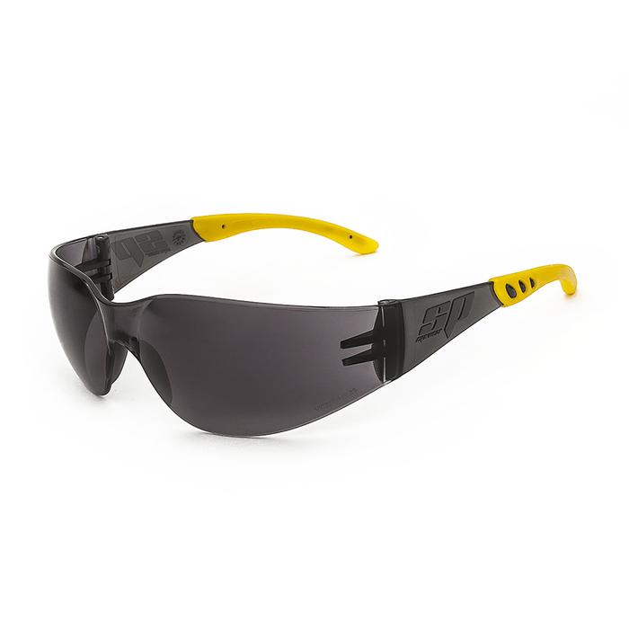 lente-de-seguridad-spy-flex-gris-af
