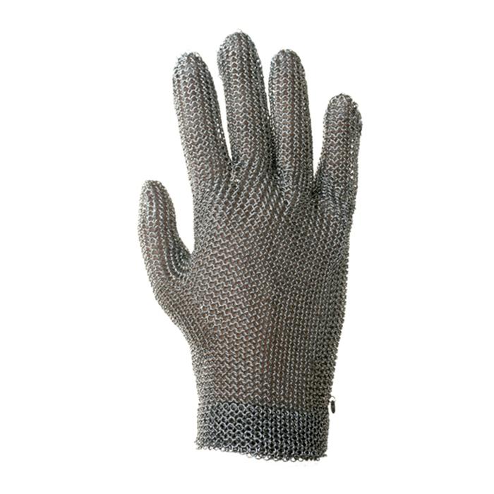 guante-full-metal-u-safe