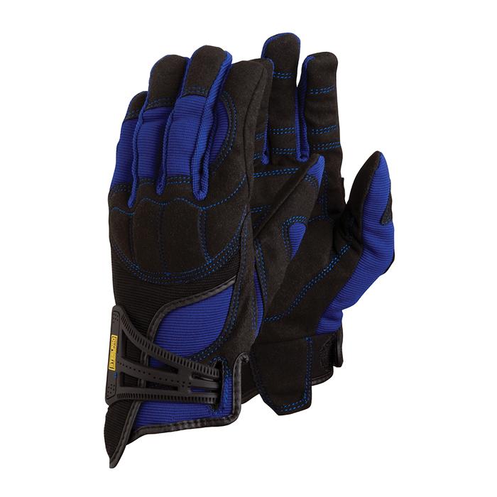 guante-steelpro-antivibracion-azul
