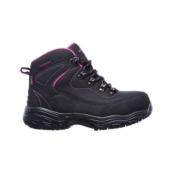 Nuevo Zapatos Bajos Skechers Hombre Verde Venta Online :