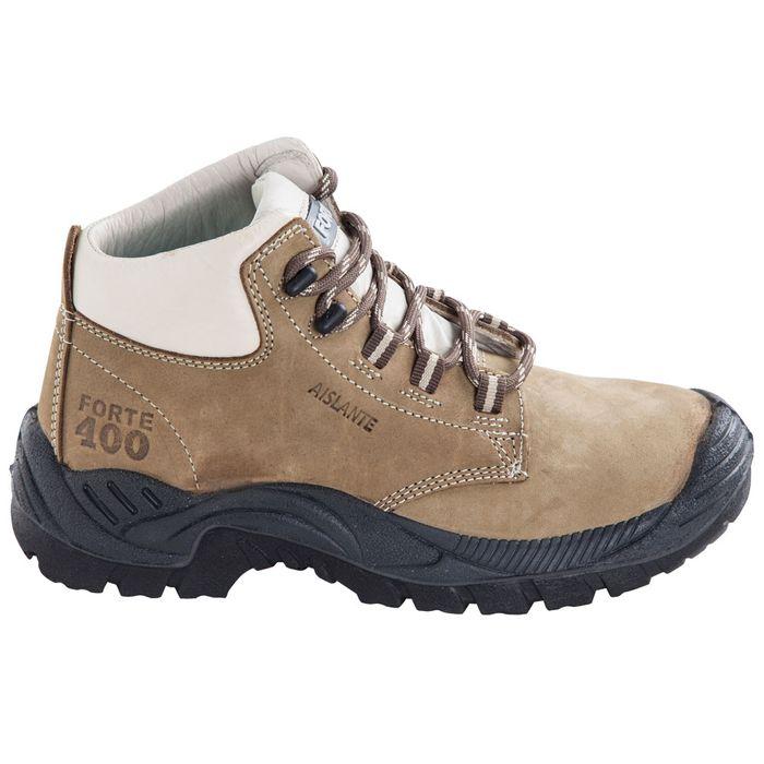 Zapatos Edelbrock Edelbrock Seguridad Zapatos Mujer De De Mujer Zapatos De Seguridad Edelbrock Seguridad Mujer IwYrAqI