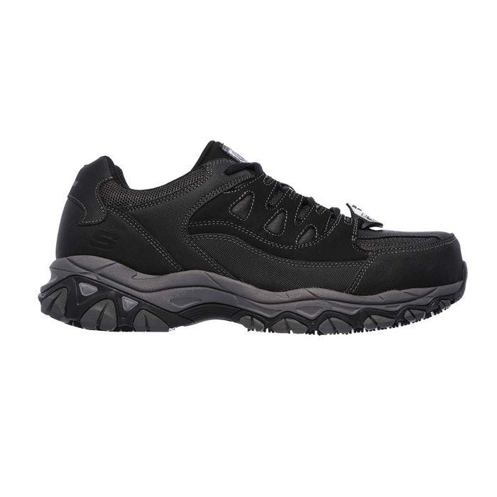 vértice ellos Fascinante  Zapatos SKECHERS – safetyoutlet