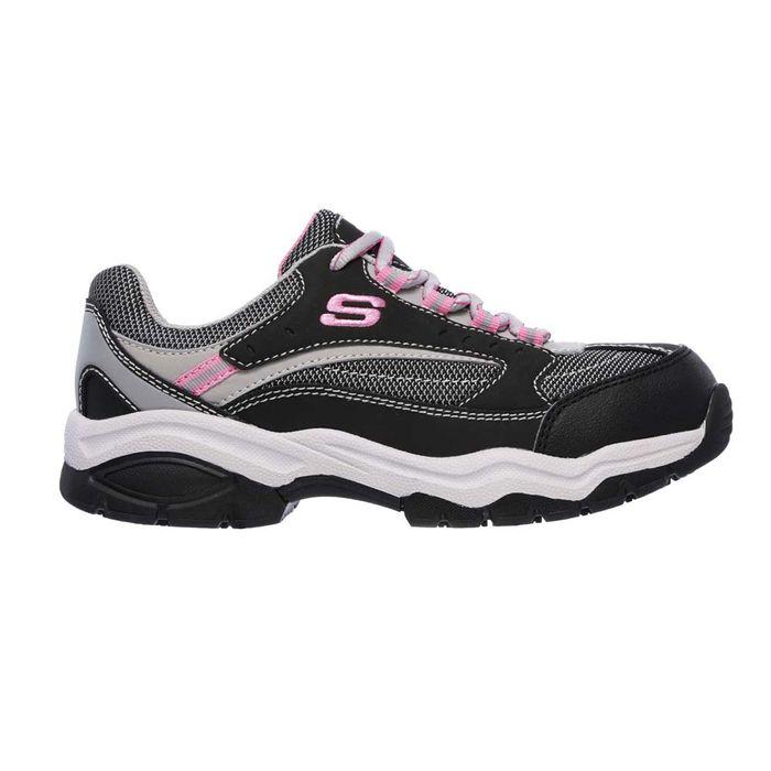 dc8679e144d Zapatos
