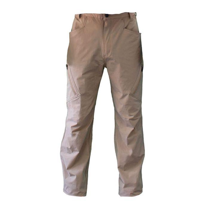 Pantalon-New-Atacama-1
