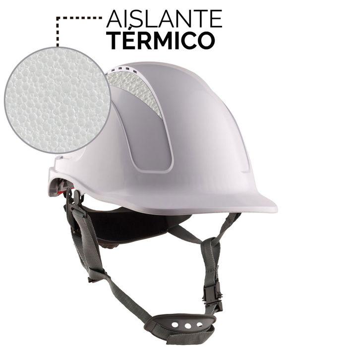 CASCO-MTA-ABS-VENTILADO-FULL-BLANCO