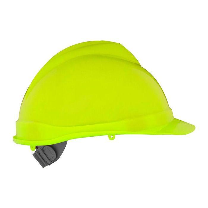 casco-evo-top-33-fluor-verde