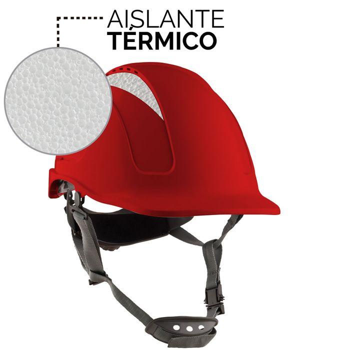 CASCO-STEELPRO-MTA-ABS-VENTILADO-FULL-ROJO