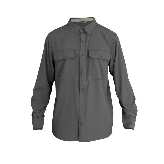 Camisa_HW_Oregon_Gris_-2--1000X1000-